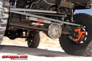 Jeep Xj Suspension Or Fabs Project Ferrarjeep Xj Road