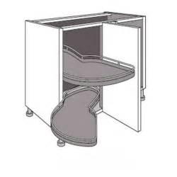 Bien Dimension Meuble D Angle Cuisine #1: 5360641@DET@01.jpg