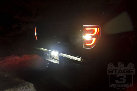 led back up lights 2011 2014 f150 diode dynamics led backup lights set of 2