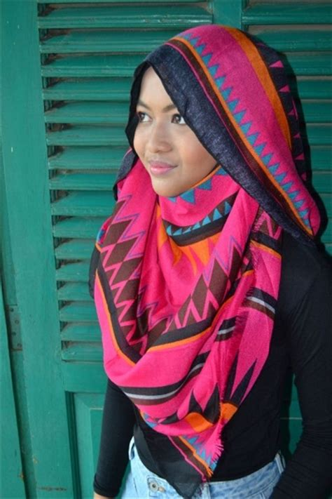 latest hijab pattern 196 best images about hijabs hijab pins on pinterest