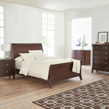 jc penney bedroom furniture townsend bedroom collection jcpenney master bed bath