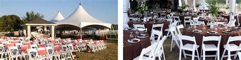 table rentals dallas rentals dallas tent rentals dallas event rentals