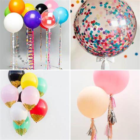 decoraci 243 n para bautizo de ni 241 a decoracionpara adornar con globos un bautizo decoraci 210 n con globos para fiestas infantiles bautizos