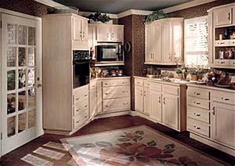 Baltimore County Md Kitchen Remodeling Reisterstown Kitchen Design Baltimore
