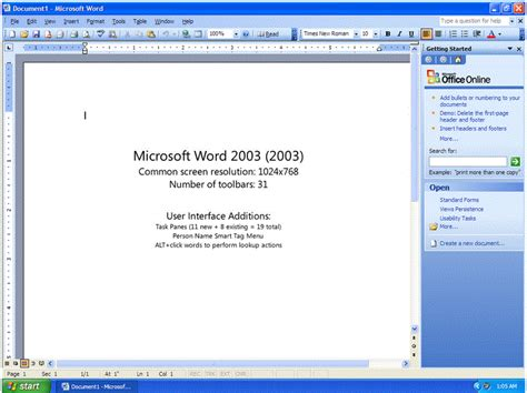 free full version download microsoft office 2003 ronan elektron free download microsoft office 2003 full