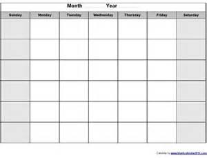 calendar of activities template best 20 blank monthly calendar template ideas on