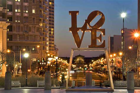 be beautiful philadelphia 22nd and market memorial garden indiegogo