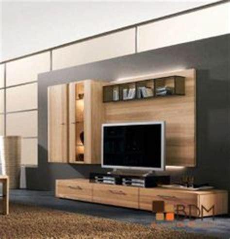 bedroom tv furniture mueble de entretenimiento muebles furniture pinterest tvs 1000 images about centros de entretenimiento on pinterest