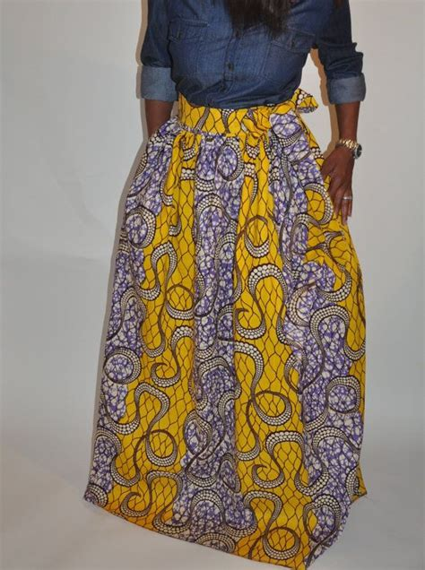 Maxi Abu Dhabi the aleshia maxi print maxi skirt dubai abu dhabi chic