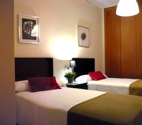 alquiler de pisos en malaga centro ofertas de alquiler de apartamentos en malaga por dias