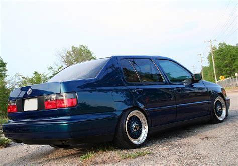 97 Volkswagen Jetta by 93 94 95 96 97 98 Volkswagen Jetta Lights Find My