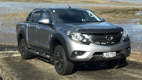 Mazda Bt 50 2020 Price by 2020 Mazda Bt 50 Suv Release Date And Price Vehicle