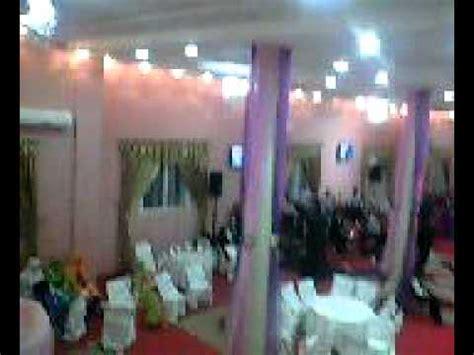 Salle marriage chrifia marrakechalan
