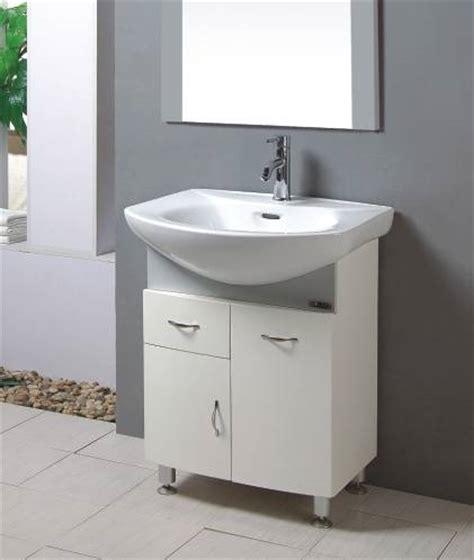 mobile lavello bagno mobili per lavabi mobili
