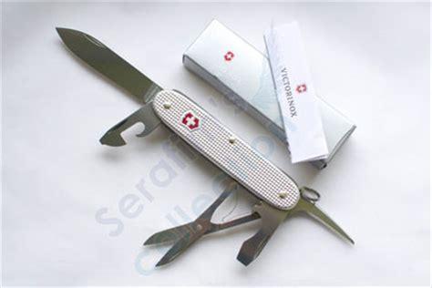 Swiss Army 26 victorinox alox pioneer x 0 8231 26 swiss army folding