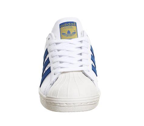 Adidas Superstar Gr 36 1977 by Adidas Superstar Gr 36 Adidas Superstar Ii Fairway Gr N