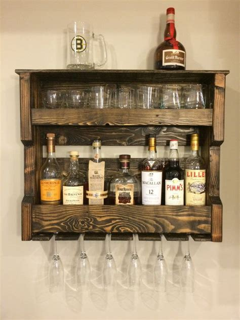 best 25 wine shelves ideas on wine glass