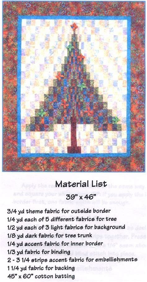 bargello christmas tree quilt pattern bargello tree wall hanging holiday quilt ideas