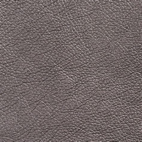 upholstery fabric automotive pewter silver gray metallic plain automotive animal hide