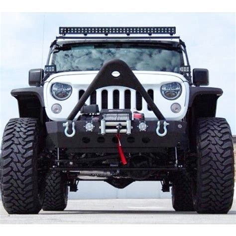 jeep lights on top 298 best jeep images on pinterest jeep life jeep stuff