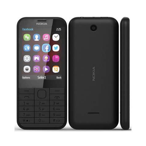 Hp Nokia 225 jual handphone hp nokia asha 225 selular88