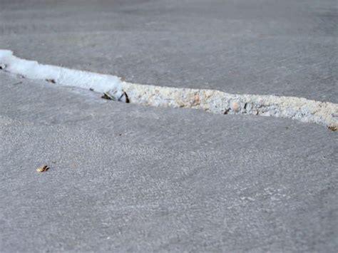 Sinking & Settling Concrete Floor Slab Repair In Ohio