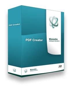 desain kemasan pdf paket dvd template desain kemasan kode kemasan