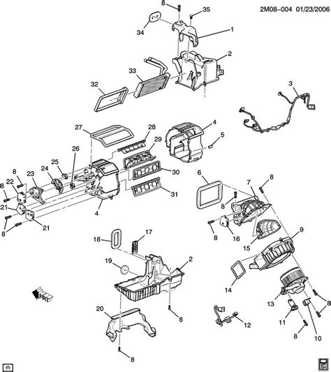 delphi delco car stereo wiring diagram delphi wiring