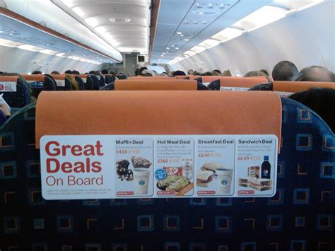 Great Offers For You 2 by Difusor 187 Safety On Board