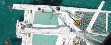 catamaran lunch cruise valencia catamaran lunch party cruise