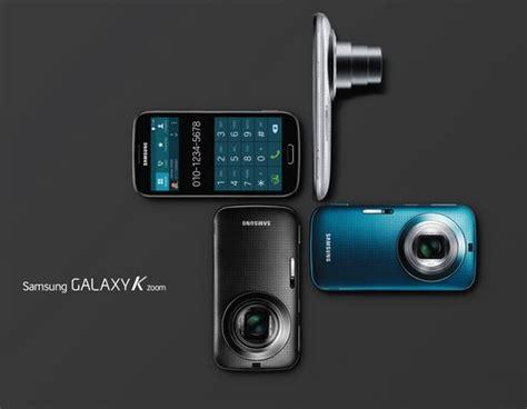 Samsung S5 Zoom samsung galaxy k zoom specs 20 7 mp ois 10x optical