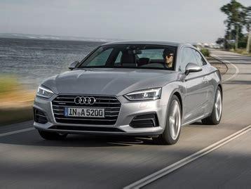 Audi Rst by новая Audi A5 2018 автосалон новых Audi на Rst цены Audi