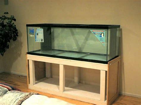aquarium design brisbane the 25 best 75 gallon aquarium stand ideas on pinterest