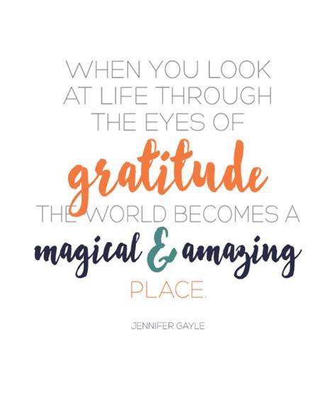printable gratitude quotes gratitude quote printable landeelu com