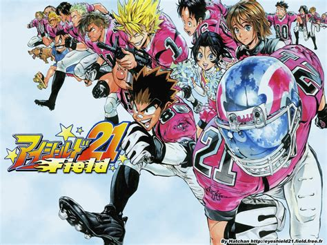 wallpaper android eyeshield 21 wallpaper wallpaper eyeshield 21 hiruma