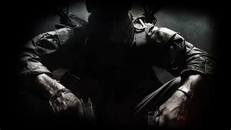 call of duty hd wallpapers call of duty black ops hd wallpapers