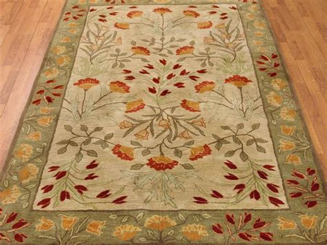 accent rugs on sale wayfair rugs on sale eurecipe com