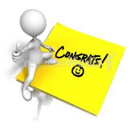 congrats sticky note presentation clipart great clipart for presentations www