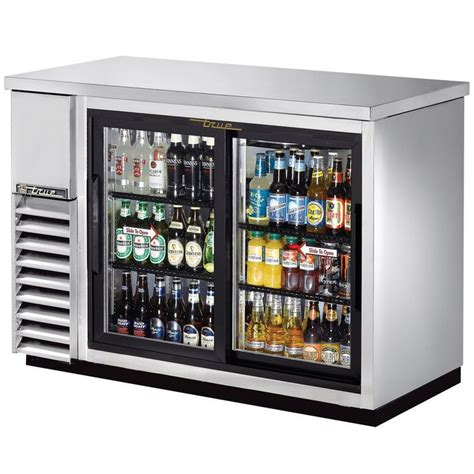 Home Bar Fridge With Glass Door 25 Best Ideas About Bar Refrigerator On Bars Kitchens By Design And