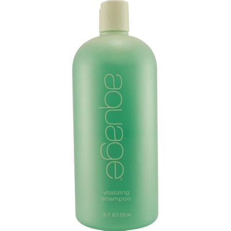 are cleansing conditioners good for fine limp hair aquage vitalizing shoo to volumize fine limp hair 35