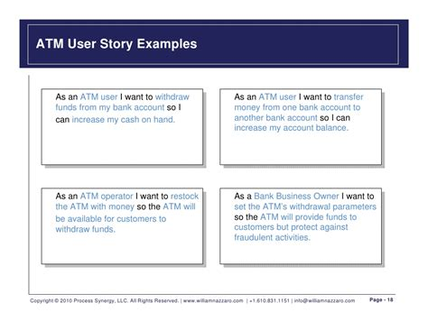 story card template better projects user story template agile agile story