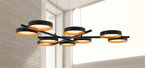 design house lighting website 100 design house lighting website 55 best kitchen