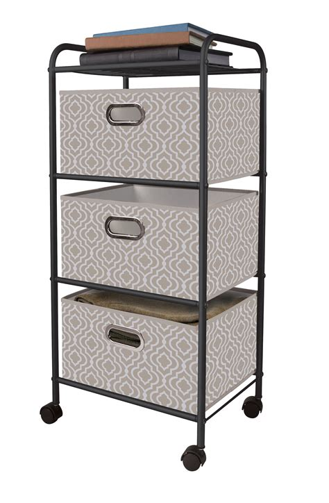 small plastic drawers kmart plastic storage cart kmart