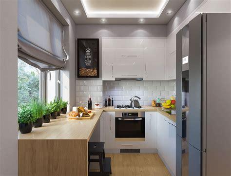 estilos kitchen depot