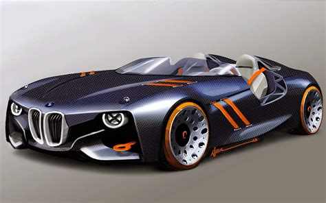 Carros De Lujo Deportivos 2015 Imagui Pics For Gt Carros Deportivos De Lujo 2015 Carros Concepto Concept Cars Cars Bmw