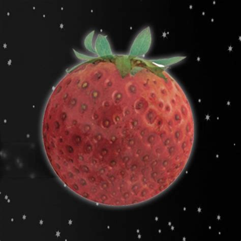 full strawberry moon full moon for june 2018 the strawberry moon the old