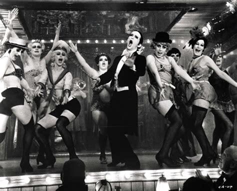 quot crazy for the boys quot film hollywood terbaru cinta laura profundamente superficial el cabaret alem 225 n en los a 241 os 20