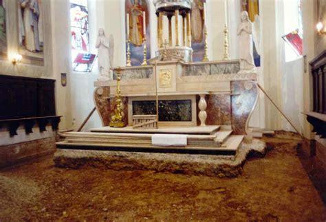 pavimenti chiese pietro pasin pavimenti di chiese
