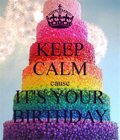 your birthday its your birthday quotes quotesgram
