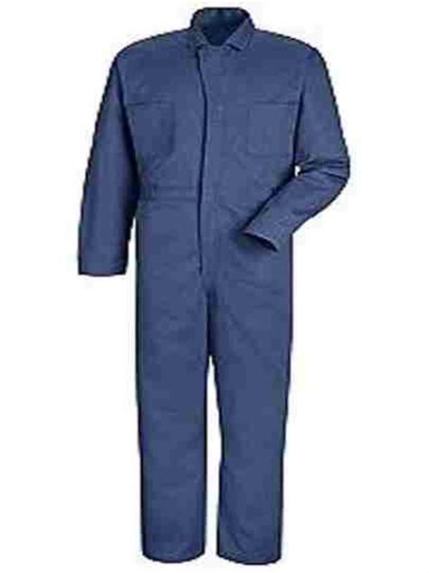 Seragam Wearpack Category Wearpack Coverall Safetywear Vendor